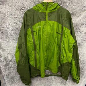 Columbia Men's  Waterproof Jacket